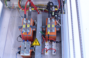 Example of a Test System Plug-In