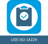 UDS ISO 14229