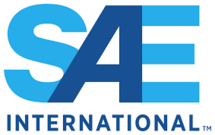 Softing is member of SAE - International Society of Automotive Engineers > Website