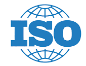 Softing is a member of ISO - International Organization for Standardization > Website