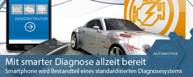 [Translate to Deutsch:] Smart Diagnose