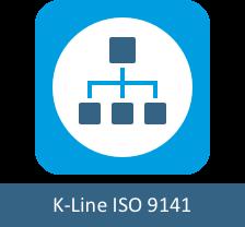 Brojimo u slikama - Page 6 K-line-iso9141_icon