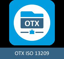 Car Diagnostic App >> OTX - ISO 13209