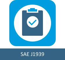 Sae j1939 diagnostic protocols for commercial vehicles diagnostic protocols for heavy duty commercial vehicles biocorpaavc Gallery